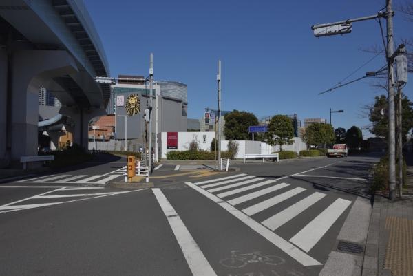 takeshiba17020097.jpg