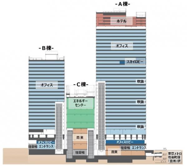 toyosu2ac-sect.jpg
