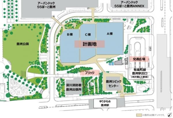 toyosu2ac-site2.jpg