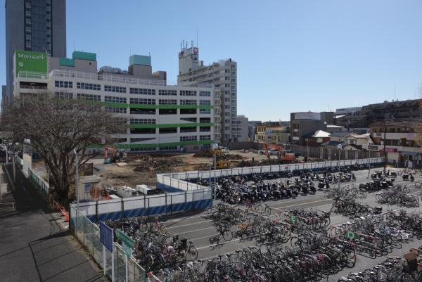 tsudanuma16120505.jpg