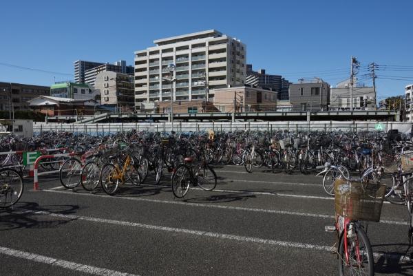 tsudanuma16120521.jpg