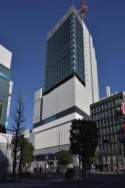 ueno17020272.jpg
