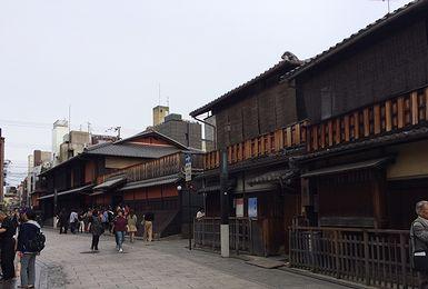 2016京都2