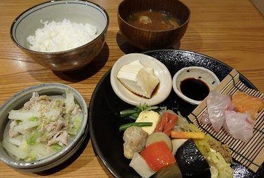 2016京都3