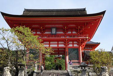 2016京都5