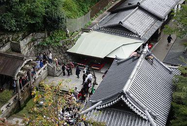 2016京都6