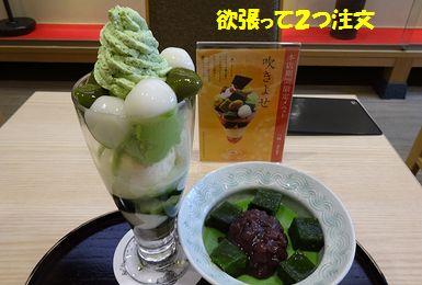 2016京都8