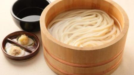 2016 1223 丸亀製麺2