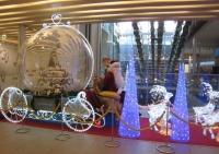 巨匠たちとドイツクリスマス2
