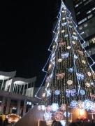 巨匠たちとドイツクリスマス5