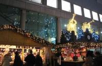 巨匠たちとドイツクリスマス6