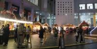 巨匠たちとドイツクリスマス7