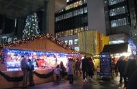 巨匠たちとドイツクリスマス8