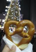 巨匠たちとドイツクリスマス10