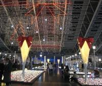 巨匠たちとドイツクリスマス11