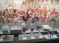 古代ギリシャ神戸3