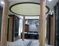 古代ギリシャ神戸13