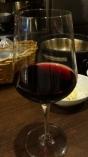 赤ワイン 450円