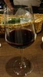 赤ワイン 700円