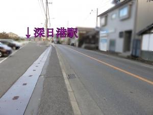 鉄旅2017多奈川線⑨