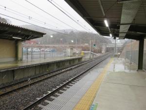 鉄旅2017多奈川線⑳