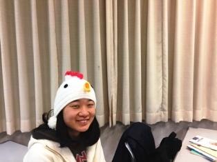ToricapNanako.jpg
