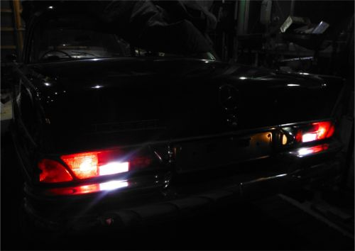 20161119_300selang_led_rear_5.jpg