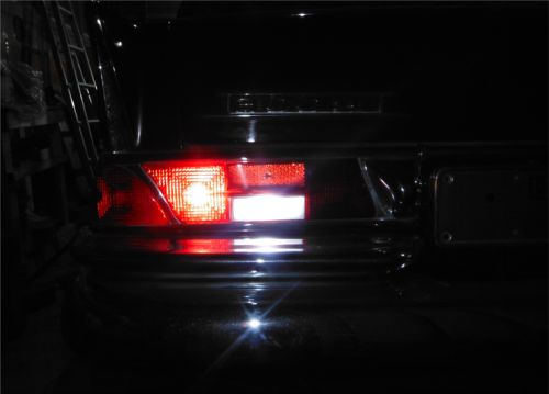 20161119_300selang_led_rear_6.jpg