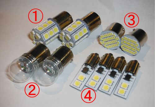 20161128_300selang_led_bulbs.jpg