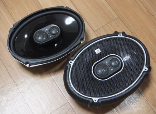 20161209_300selang_speaker2.jpg