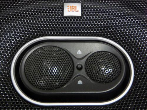 20161209_300selang_speaker6.jpg