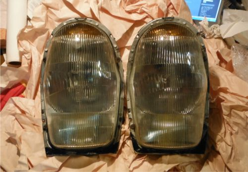 20161213_300elang_headlight.jpg
