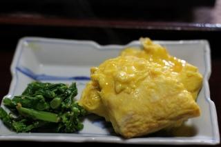 じろえむの卵料理