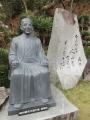 fukusaki12.jpg