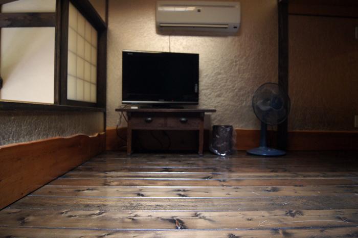 2016-10-22 湯宿だいいち 064