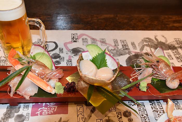 2016-12-20 小樽ふるかわ 024