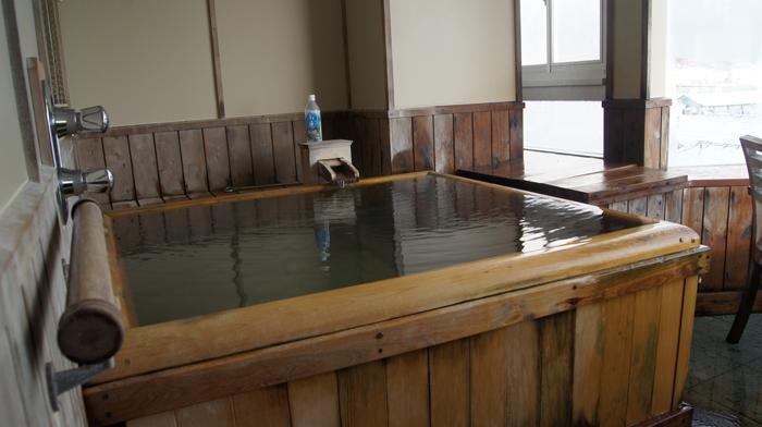 小樽ふる川 029y
