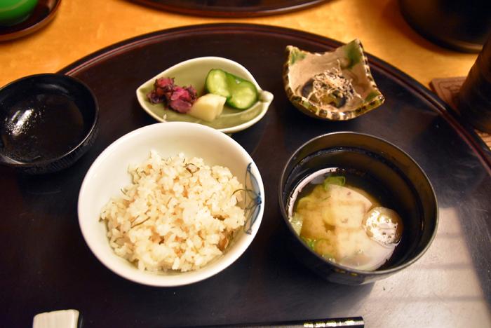 2016-12-25 支笏湖粋山亭 046