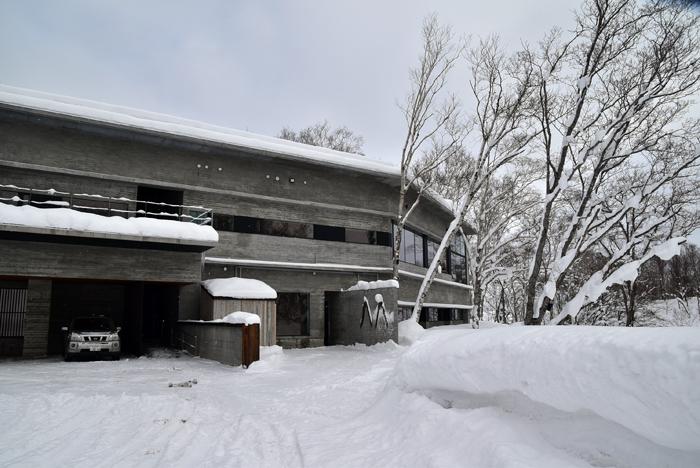 2017-01-17 坐忘林NIKON 065