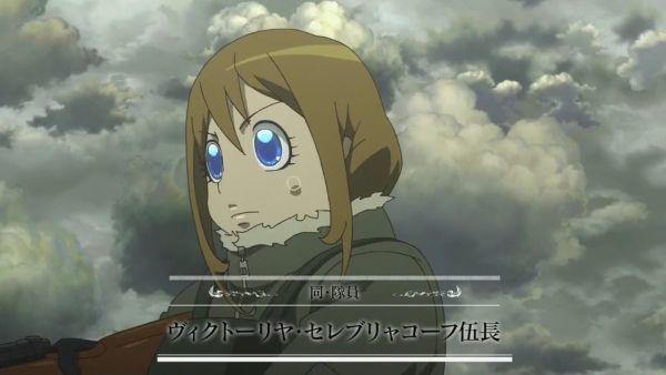 幼女戦記01 (3)