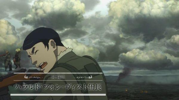 幼女戦記01 (4)