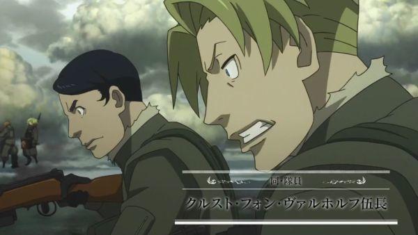 幼女戦記01 (5)