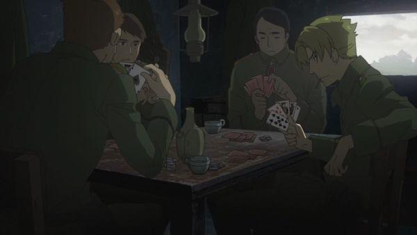 幼女戦記01 (6)