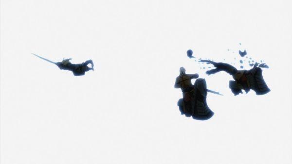幼女戦記01 (8)