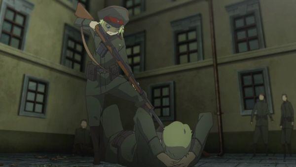 幼女02 (6)