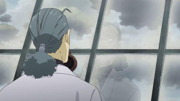 幼女03 (12)