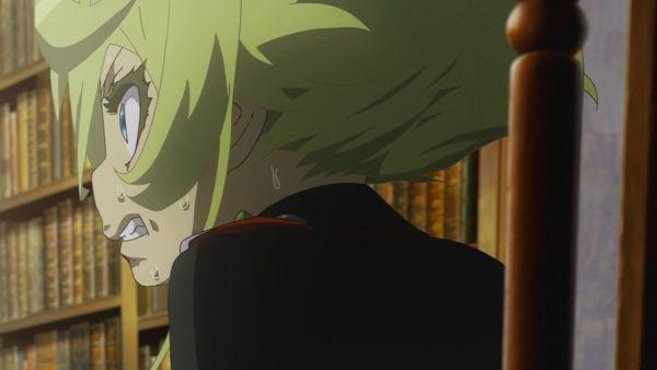 幼女04 (5)