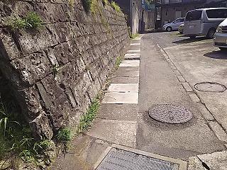 yomiuri1-12.jpg