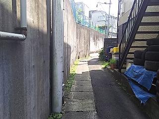yomiuri1-14.jpg