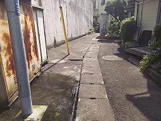 yomiuri1-17.jpg